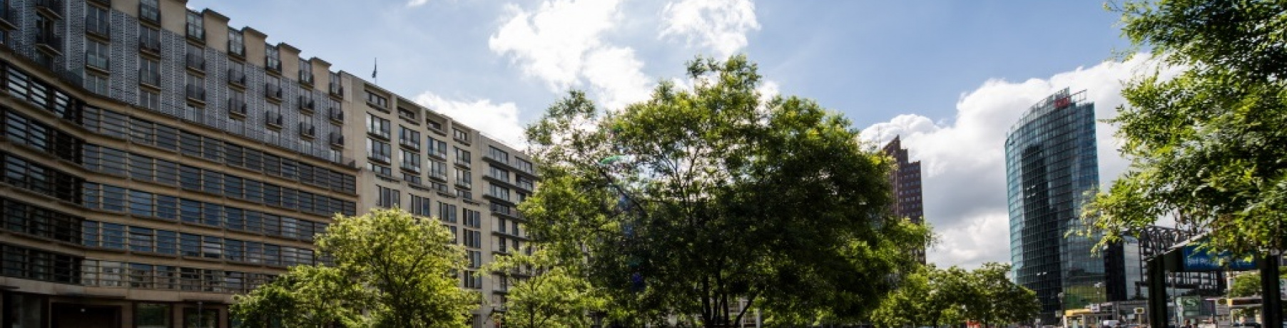 Werdermann | von Rüden, Partnerschaft von Rechtsanwälten, Leipziger Platz 9, 10117 Berlin
