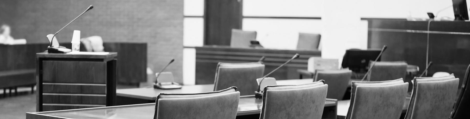 Rechtsanwalt Jörg Streichert, Fachanwalt für Handels- und Gesellschaftsrecht