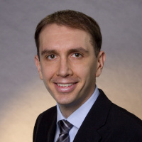 Rechtsanwalt Martin Mardini
