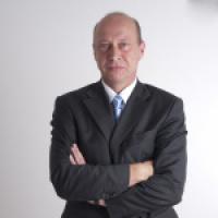 Rechtsanwalt Michael Kaps