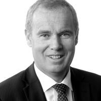 Rechtsanwalt Dr. Ingo Gasser