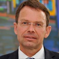 Rechtsanwalt Jörg van Veen