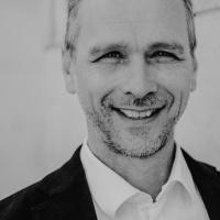 Rechtsanwalt Matthias Neeb, LL.M.