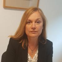 Rechtsanwältin Daniela Engemann