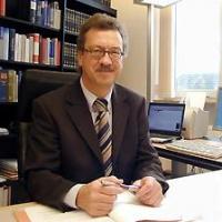 Rechtsanwalt Michael Paul
