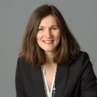 Rechtsanwältin Susanne Bach