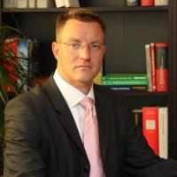 Rechtsanwalt Michael Martius