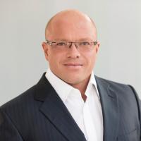 Christopher Mueller Rechtsanwalt