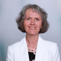 Rechtsanwältin Claudia  Wüllrich