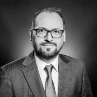 Rechtsanwalt Tobias Mai