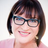 Rechtsanwältin Pia Maria Sebald
