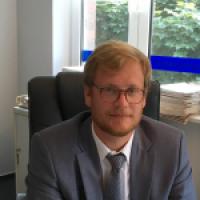 Rechtsanwalt Jochen Busch
