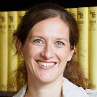 Rechtsanwältin Anja Bothe