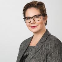 Rechtsanwältin Almuth Arendt-Boellert