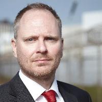 Rechtsanwalt Achim Unden