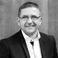 Rechtsanwalt Achim Waldherr