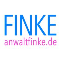 Rechtsanwalt Lars Finke, LL.M.