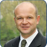 Alexander Heinig