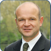Rechtsanwalt Alexander Heinig
