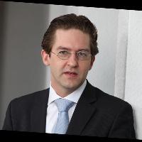 Alexander Homann