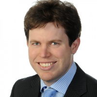Rechtsanwalt Alexander Hufschmid