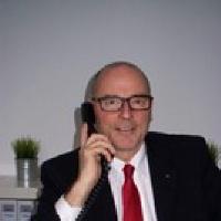 Rechtsanwalt Alexander Müller-Christmann