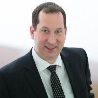 Rechtsanwalt Alexander Thurau