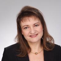 Alexandra Strasser-Lauschke