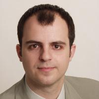 Alexios Baxevanis