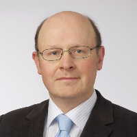 Alwin Peter