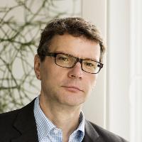 Rechtsanwalt André Mors