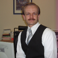 Rechtsanwalt Andre Stampfl
