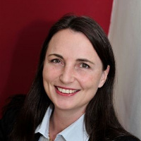 Andrea Borgmann-Witting