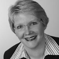 Andrea Groß-Bölting