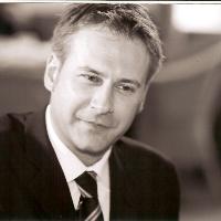 Andreas Bucher