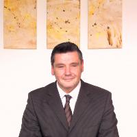 Andreas Büchs