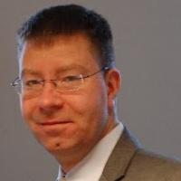 Rechtsanwalt Andreas Kempcke