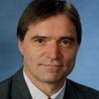 Rechtsanwalt Andreas Philipps