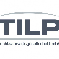 Andreas W. Tilp