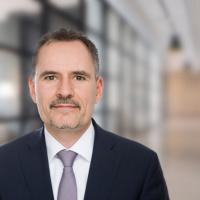 Rechtsanwalt Dr. jur. Andreas Schindler, LL.M.