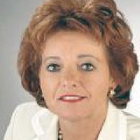 Rechtsanwältin Angela Oblinger-Grauvogl
