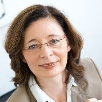 Anja Koring