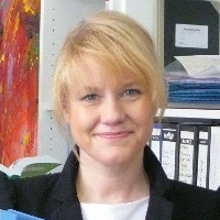 Rechtsanwältin Anja Pamela Varduhn