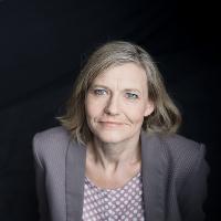 Rechtsanwalt Anja von Freier