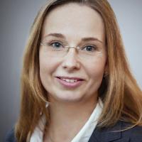Rechtsanwältin Anke Brinkhus, LL.M.