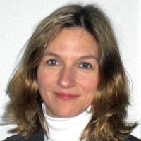 Anke Teichmann