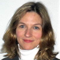 Rechtsanwältin Anke Teichmann
