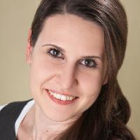 Rechtsanwältin Anne Guroll