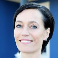 Annett Kleinert
