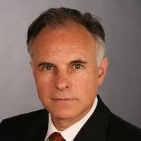 Rechtsanwalt Anton Pfeffer